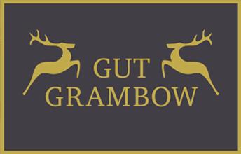 Logo Gut Grambow